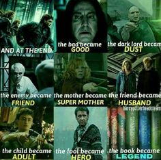 Harry Potter World, Harry Potter Humor, Harry Potter Feels, Harry Potter Universal, Harry Potter Characters, Harry Potter Ending, Harry Potter Stuff, Expecto Patronum Harry Potter, Scorpius And Rose