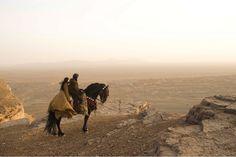 Film: Prince of Persia-Le sabbie del Tempo (Pagina 8)