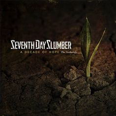 My Struggle - Seventh Day Slumber One of the greatest 3 CD packs