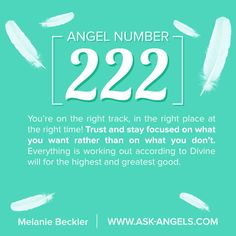 Numerology Spirituality - Angel Number 222 Get your personalized numerology reading Spiritual Messages, Spiritual Guidance, Spiritual Awakening, Spiritual Meaning Of 222, Angel Guidance, Spiritual Path, Spiritual Wisdom, Spiritual Growth, Angel Number Meanings