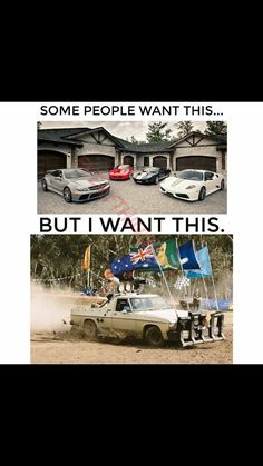 Country Girl Quotes, Country Girls, Landcruiser Ute, Car Memes, Spare Room, Fast Cars, Land Cruiser, Rigs, Offroad