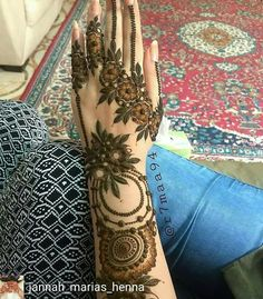 Eid Mehndi Designs 2020 (New Update Ideas) May ⋆ Latest Arabic Mehndi Designs, Modern Mehndi Designs, Bridal Henna Designs, Latest Mehndi Designs, Mehndi Designs For Hands, Modern Henna, Khafif Mehndi Design, Dulhan Mehndi Designs, Mehndi Design Pictures