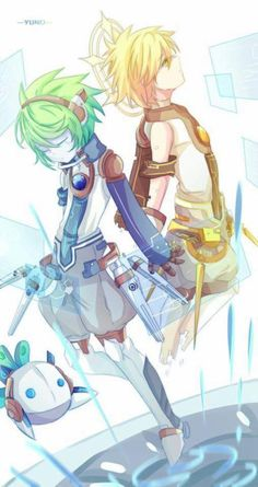 Fictional World, Fictional Characters, Elsword Game, Funny Art, Anime Style, Best Games, Vocaloid, Cube, Anime Art