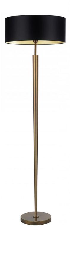 Floor Lamp, Floor Lamps, Standing Lamp, Standing Lamps, Lighting for Hotels, Lighting for Hotel, Hotel Room Lighting, Hotel Lighting, Hotel Suite Lighting, Lighting Manufacturer, Lighting for Hotel Rooms, Hospitality Lighting, Hotel Lamp, Hospitality Lighting, Lighting Suppliers, Lamp Manufacturer, Lighting Supplier, Lighting Manufacturers,