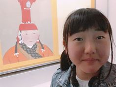 28 Funny Pictures of People Who Visited the Museum and Found Their Doppelgangers. what about my doppelganger? Find Your Doppelganger, Old Portraits, Old Paintings, Pictures Of People, You Funny, Funny Stuff, Lovers Art, Best Funny Pictures, Les Oeuvres