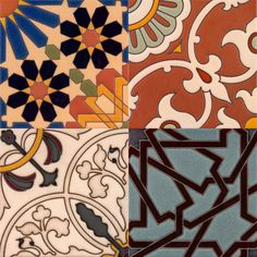 ANN SACKS began in 1980 by its eponymous founder who, while out shopping for a wedding dress, became so instantly inspired by the vibrancy of the Mexican talavera tiles she encountered that she immediately went home to start a business out of her Portland, OR bungalow. We are so proud of our heritage as a company founded by a woman, especially during a time when opportunity was not nearly as plentiful for career-minded females.