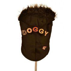 Dernier Jour des SOLDES ! Article du jour = -30% très joli manteau noir pour petit Chien DOOGY THINGS (plusieurs tailles disponibles)   Commander => https://www.lesamisdeceline.fr/…/3046-promo-manteau-noir-a-…  #lesamisdeceline #soldeschien #doggythings #soldes