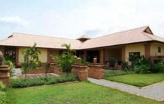 Paradise Villa with Private pool/Jacuzzi    This beautifully designed 3-bedroom Villa of 200 square meters provides our guests maximum comfort and functionality for a maximum of 5 persons.   Located w...