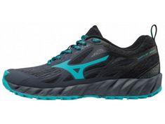 Dámská běžecká obuv Mizuno Wave Ibuki - Polanský Bike & Run Bike Run, Running, Sneakers, Shoes, Fashion, Tennis, Moda, Slippers, Zapatos