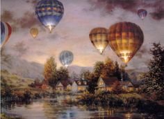 Yet another Nicky Boehme