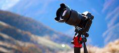 3 cursos online de fotografia gratuitos para iniciantes