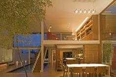DN | Bernardes Arquitetura