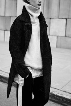 Rag & Bone, Look #2