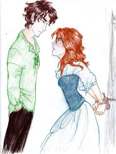 Merida: Hic what have they done to you Hiccup: *smirks* you'll meet your fate very soon Merida *starts walking away* Merida: Hiccup listen to me you don't want to do this Pitch made you like this, this is him doing this not you. Try to remember what we had. Please remember.*starts crying* Edit by Ashlie Grant