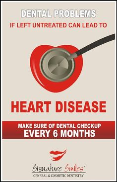 96 Best Oral Health Education images in 2014 | Dental health