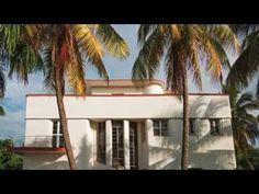 Havana Modern: Twentieth-Century Architecture and Interiors - YouTube