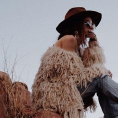 Hippie chic. For more follow www.pinterest.com/ninayay and stay positively #inspired