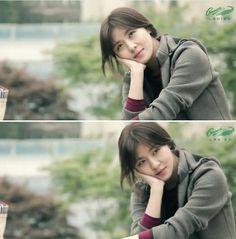 Ha Ji Won Photo Collections... Secret Garden Drama, Empress Ki, Ha Ji Won, Hyun Bin, Korean Actors, Movie Stars, Kdrama, Daddy, Asian