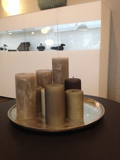 Wohn - Accessoires, Inneneinrichtungen und Leuchten von namhaften Herstellern und Jungdesignern finden Sie bei hecht einrichtungen tübingen