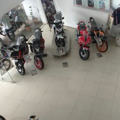 KREDIT MOTOR HONDA CIMAHI: DELER RESMI MOTOR HONDA