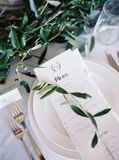 Venue: Waikopou - http://www.stylemepretty.com/portfolio/waikopou Coordination: Waiheke Island Wedding and Events - http://www.facebook.com/WaihekeIslandWeddings Photography: Katie Grant Photography - www.katiegrantphoto.com   Read More on SMP: http://www.stylemepretty.com/2016/05/11/bohemian-wedding-on-waiheke-island/