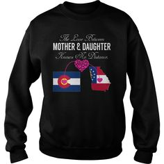 Love Between Mother and Daughter Colorado Georgia #gift #ideas #Popular #Everything #Videos #Shop #Animals #pets #Architecture #Art #Cars #motorcycles #Celebrities #DIY #crafts #Design #Education #Entertainment #Food #drink #Gardening #Geek #Hair #beauty #Health #fitness #History #Holidays #events #Home decor #Humor #Illustrations #posters #Kids #parenting #Men #Outdoors #Photography #Products #Quotes #Science #nature #Sports #Tattoos #Technology #Travel #Weddings #Women