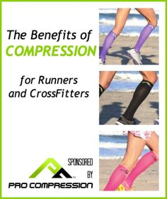 9b844f9b7 Benefits of Compression Socks - I SWEAR BY THEM! I notice a huge difference  in
