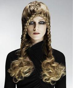 #hairstyle #hairinspiration #braids #braidstyles #love2braid #inspiration #hairstylist #hair #braid