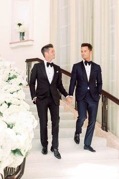 91509597a 94 Best Wedding Tux for Groom images in 2019 | Navy groom, Wedding ...