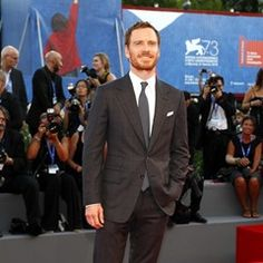 Celebrities attending the 'The Light Between Oceans' Venice Premiere