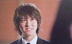 RyuheiMaruyama