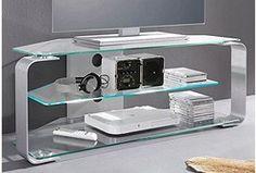 TV-rekken in de online shop | OTTO