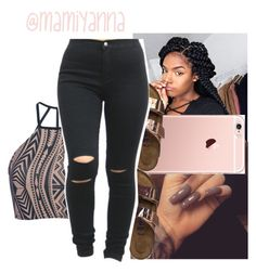 Can I ~ Drake 6ix x Beyoncé  by mamiyanna on Polyvore featuring polyvore fashion style Triya Birkenstock clothing