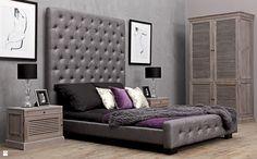 Haga Apartment - zdjęcie od AlmiDecor - Sypialnia - Styl Eklektyczny - AlmiDecor
