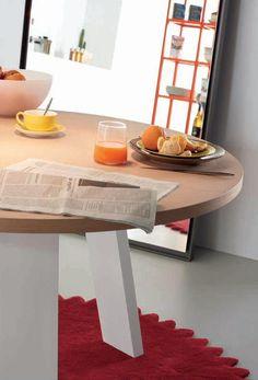 | Midi Colors by lagranja design | Design | Interior Design | Diseño | Art | www.sistema-midi.com |