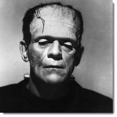 frankenstein quotes about science
