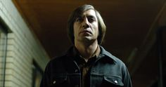 'No Country For Old Men's Anton Chigurh is still an iconic movie villain 10 years later
