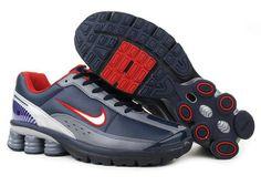 nike air max vent arrière 4 - shox on Pinterest   Nike Shox, Nike Air Max and Bmw