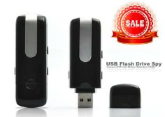 http://kapoornet.com/4gb-usb-flash-drive-spy-camera-mini-dvr-with-motion-detection-surveillance-products-p-620.html?zenid=2bc43a7ef8f8acae6c1589ffa66beb28