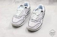 Nike Air Max 1 OG Anniversary    Size: UK 7, 10 & Depop