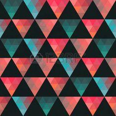 patrones geometricos - Buscar con Google