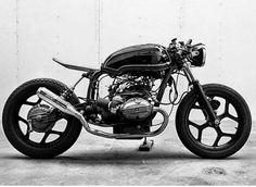 Bmw#r80#r100#r90#scrambler#bobber#bmwbobber#rninet#caferacer#caferacerculture#cyclelaw#motorbikes#vintagestyle#croig#vintage#bmw#bmwbike#vintagemotorcycle#bmwclassic#carinstagram#motorcycles#bmwmotorrad#motorrad#vintagebike#caferacers#bmwcaferacer#custombuilt#custom#caferacersofinstagram#motorcycle#bmwvintage
