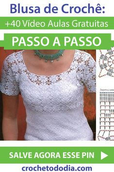Booties Crochet, Black Crochet Dress, Crochet Lace, Pineapple Crochet, Barbie Dolls, Tops, Style, Knitting, Fashion