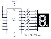 Voltage Regulator with Pass Transistor using LM317T