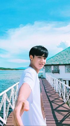 Dino Seventeen, Joshua Seventeen, Mingyu Seventeen, Seventeen Wallpaper Kpop, Seventeen Wallpapers, Woozi, Seventeen Soonyoung, Wattpad, Kim Min Gyu