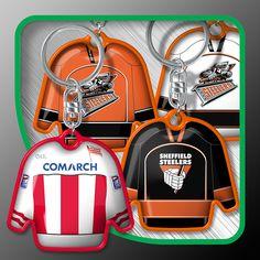 Keyrings (hockey)
