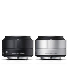 Art | Sigma 30mm F2.8 DN  A high performance, standard lens, for mirror-less interchangeable lens cameras with an angle of view equivalent to 60mm on the Micro Four Thirds system and 45mm on the E-mount system (35mm equivalent focal length).