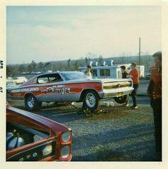 photos of color me gone 67 charger 1964 dodge 426 short ram hemi drag race car 39 color me gone. Black Bedroom Furniture Sets. Home Design Ideas