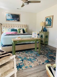 Best coastal wall decor and beach themed wall art for your home. We have some of the absolute best beach style wall decorations including canvas art, wall art, metal art, wooden beach signs, and more. Beach Theme Wall Decor, Beach Wall Decals, Coastal Wall Decor, Wall Decor Design, Metal Wall Decor, Floor Lanterns, Beach Signs Wooden, Metal Floor, Coastal Bedrooms