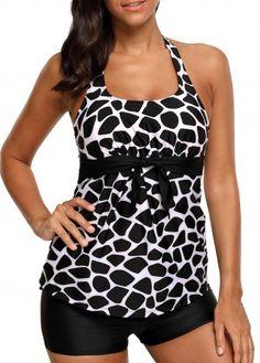 Fashion Attractive Swimwear | Sexy Bikini Swimsuits Free Shipping | Rosewe Page 5